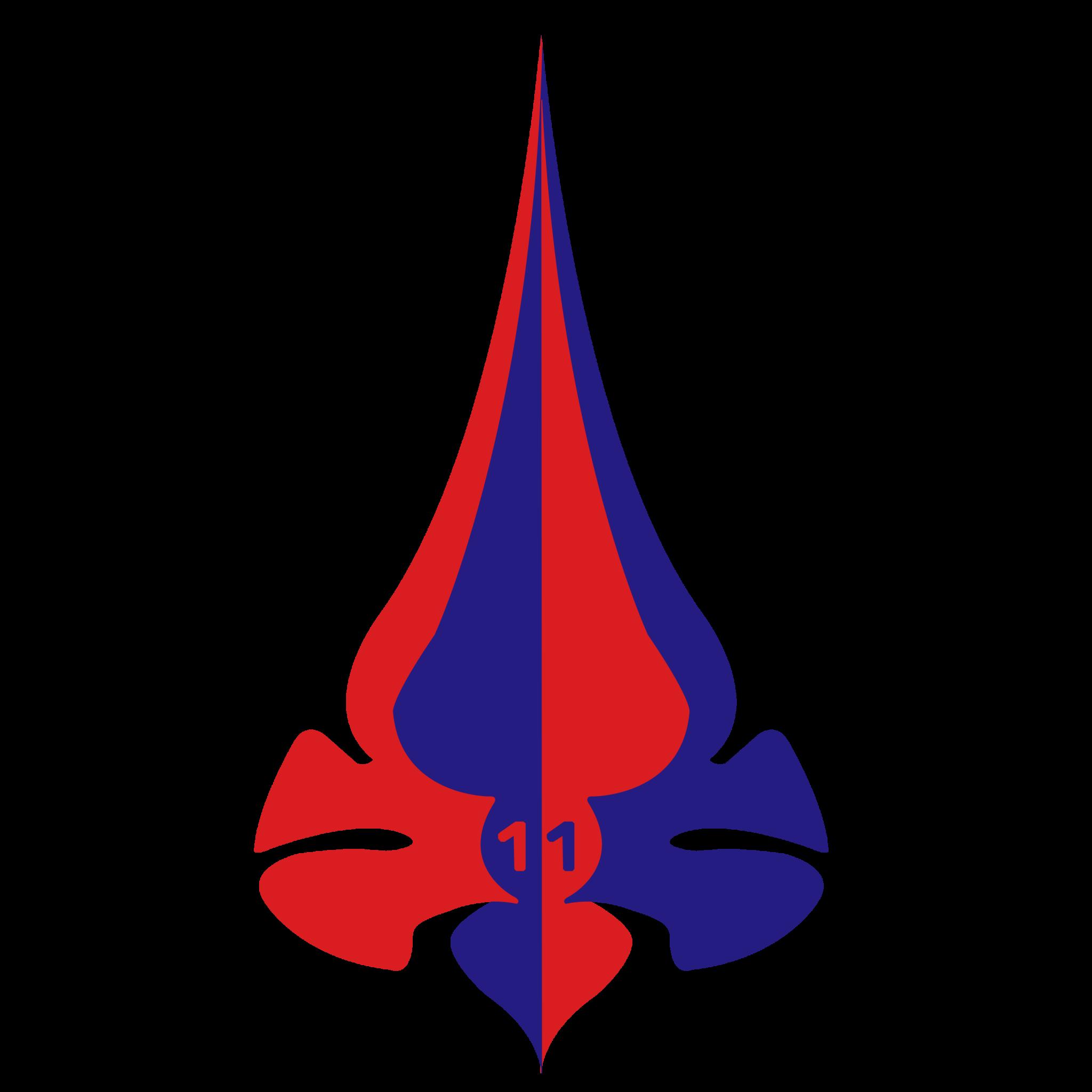 Unité XI° Prince de Liège