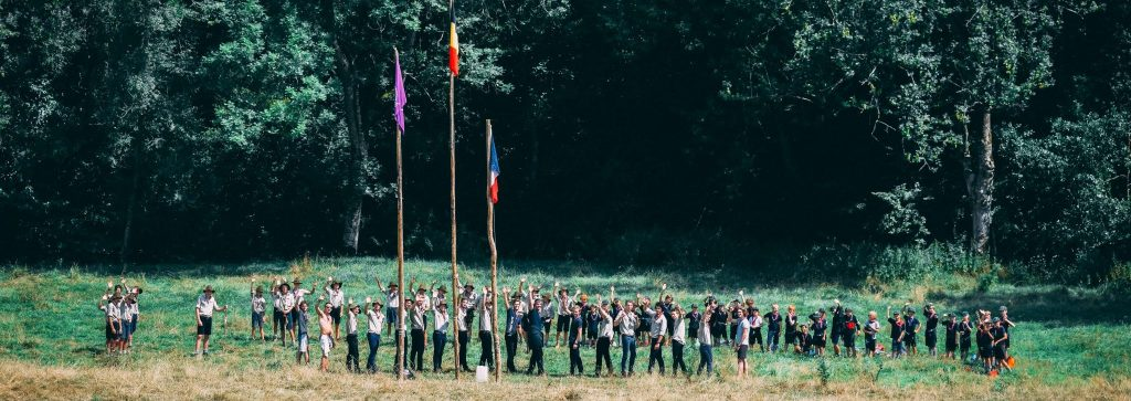 meute, troupe, camp, scouts, gidsen, welpen, la onzième, 11pdl, prince de liege, chefs, staff, louveteaux, berchem, anvers, antwerpen, scoutisme